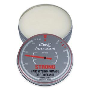 Hairgum Strong Hair Pomade 100g