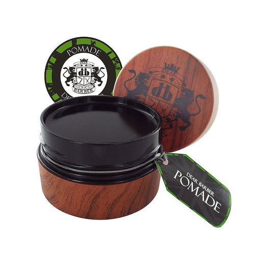 Dear Barber Pomade - 100ml