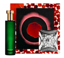 Load image into Gallery viewer, Hermetica Redmoon Eau De Parfum 100ml
