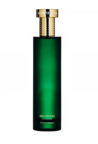 Hermetica Redmoon Eau De Parfum 100ml