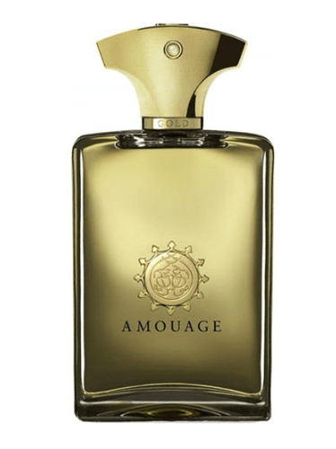 Amouage Gold Man 100ml