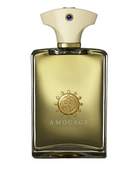 Amouage jubilation XXV Man 100ml