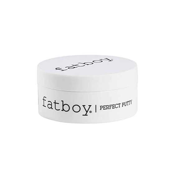 Fatboy Perfect Putty 75ml