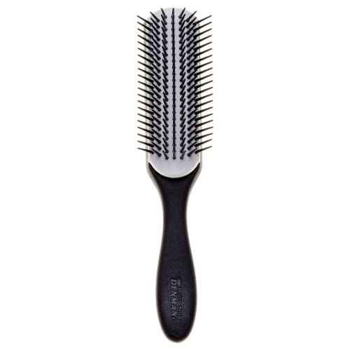 Denman Brushes D31N Classic Styling Brush