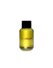 Load image into Gallery viewer, Burly Beard Oil 30ml