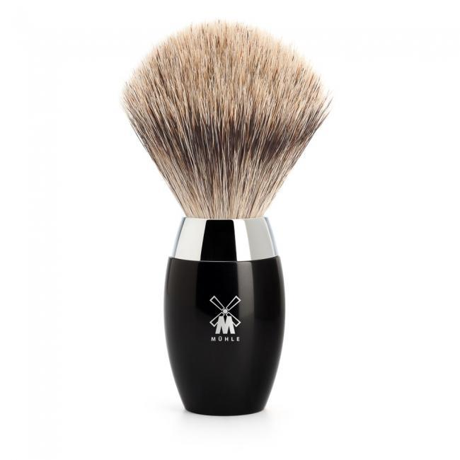 Muhle 281 K 876 Shaving Brush 21mm