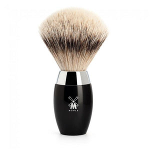 Muhle 091 K 876 Shaving Brush 21mm