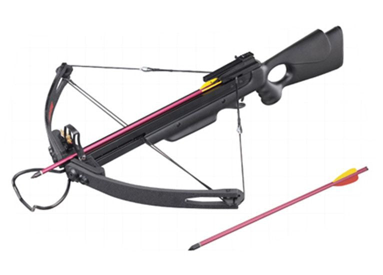 MK250A1 Hunting Crossbow