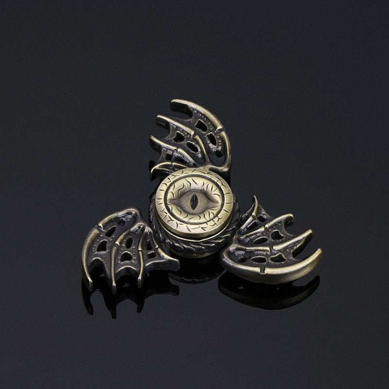 Game Of Thrones Spinner