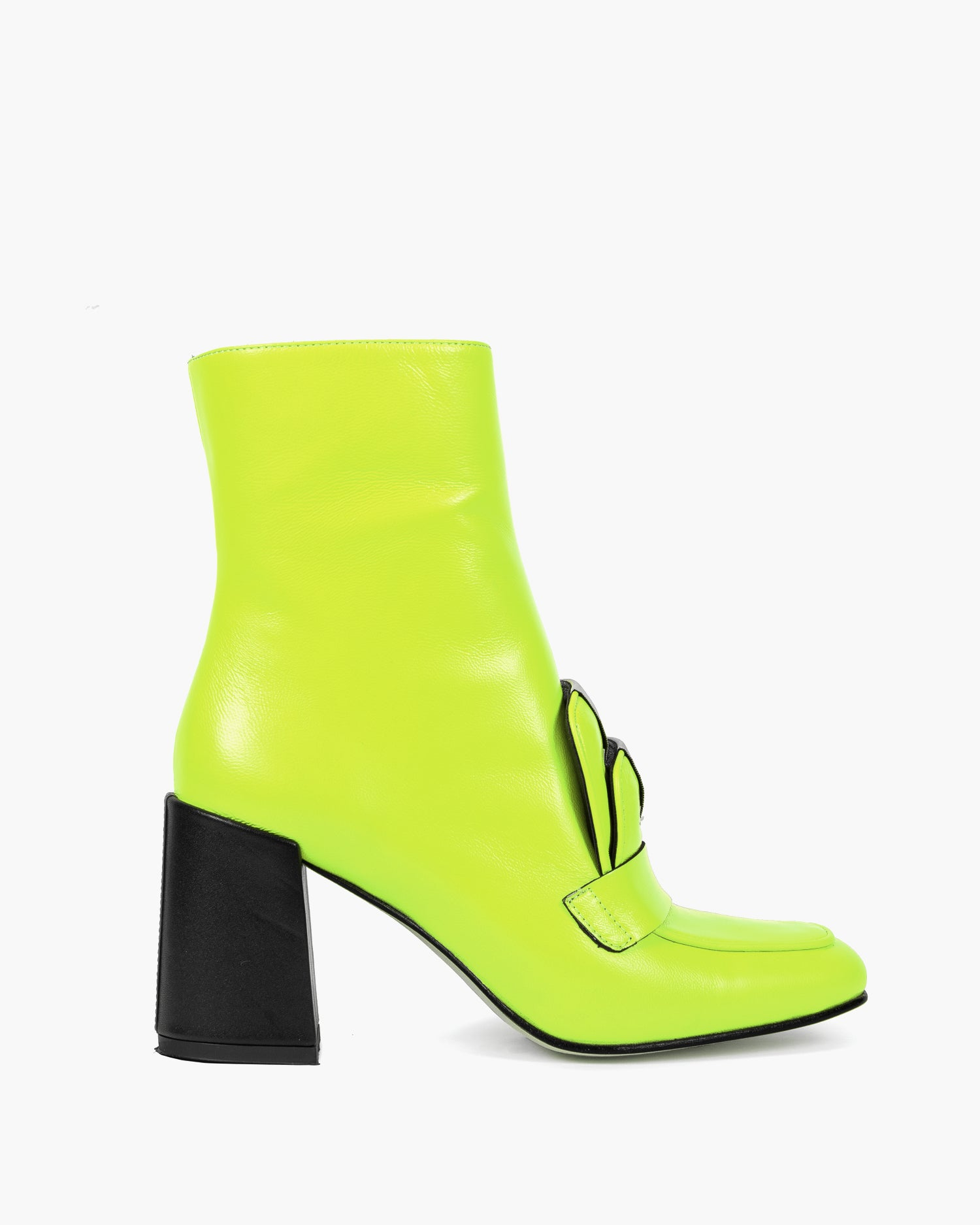 HAVVA Sportmaxx 86 Highlighter Yellow