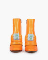 HAVVA Sportmaxx 86 Orange