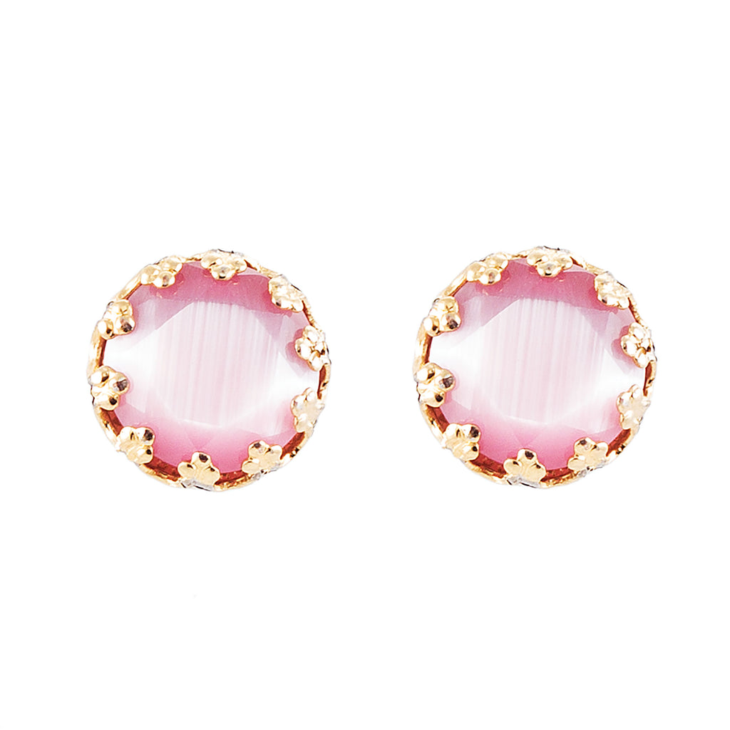 Clara Beau Petite Ines earrings