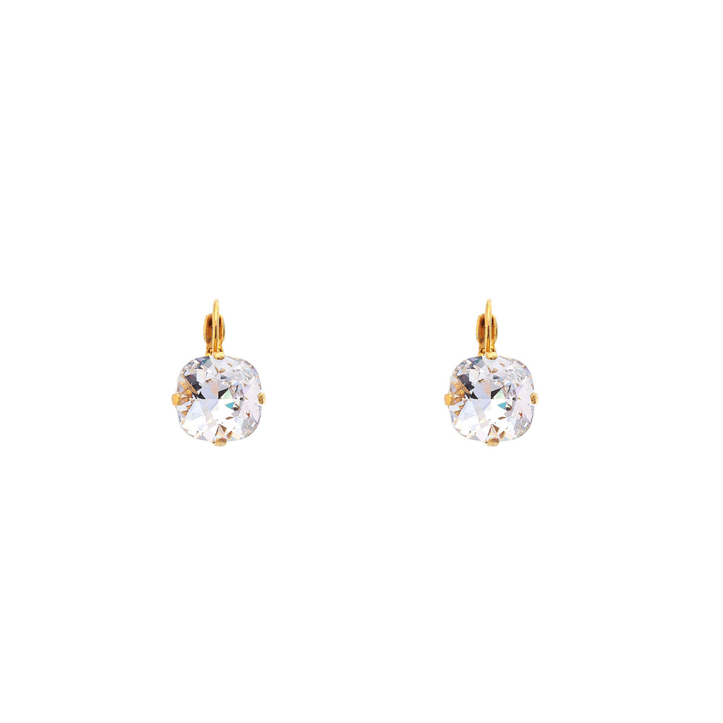 La Vie Nicolette earrings