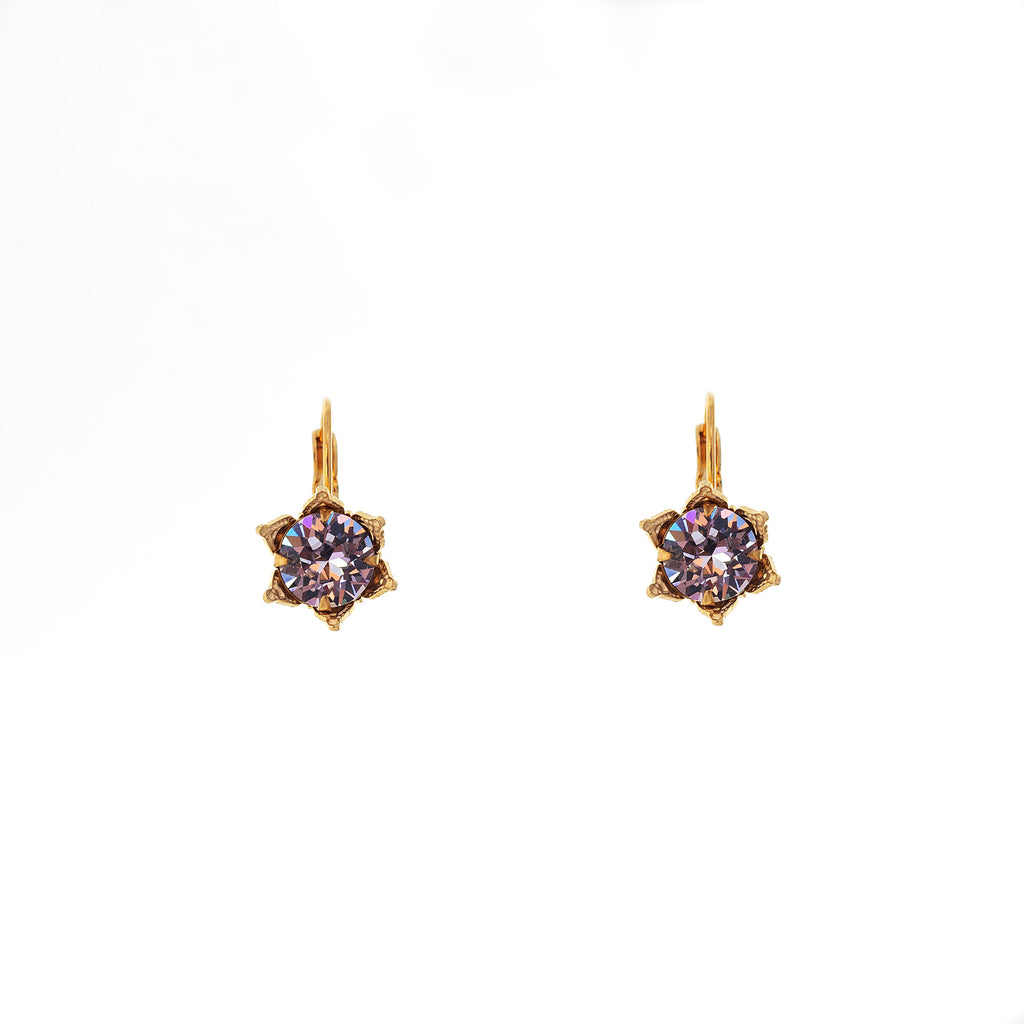 Clara Beau Tulipe earrings