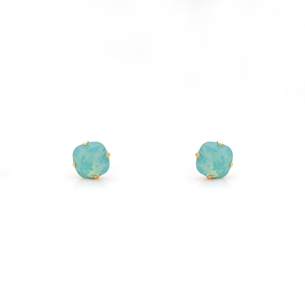 La Vie Cosette earrings