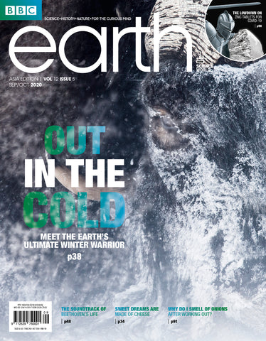 0520 BBC Earth SEP/OCT 2020