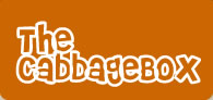 The CabbageBox