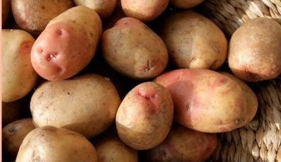 King Edward Potatoes x 1kg