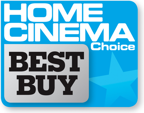 Dali Opticon 6 Speakers - Home Cinema Choice Best Buy Award