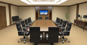 savi systems corporate solutions, perth corporate, audio visual