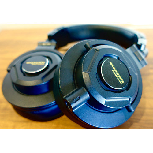 SAVI Systems Perth - Marantz Professional MPH2 Headphones