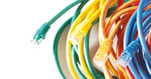 savi systems structured cabling, stuctured cabling, cabling perth
