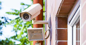savi systems security cctv, cctv, security perth, perth cctv