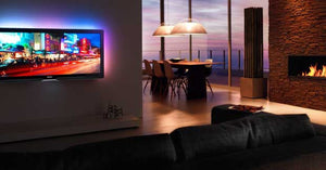 savi systems audio and visual, av perth, audio visual perth, audio, visual, home automation, home theatre, hifi, home automation perth, automation perth, speakers, control system, security, cctv