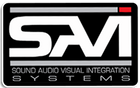 savi systems perth, home theatre perth, hifi perth, hi-fi, home cinema, kef perth, control4 perth, dali perth, linn perth. home automation perth, home theatre perth, automation, cctv, security