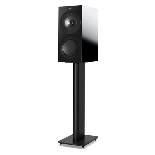 kef, kef speakers, kef perth, home theatre speakers, home theatre perth, home cinema perth, hifi, hi-fi perth, bookshelf speakers, r series, r3