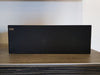 Kef Q200c Home Theatre Uni Q Centre Speaker Ex-Demo