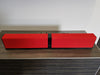 Dali Kubik One Powered Soundbar Ex-Demo