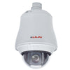 lilin, security, cctv, security camera, home security