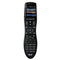 URC MX HomePro Remote Control