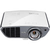 BenQ W3000 Wireless Home Theatre Projector