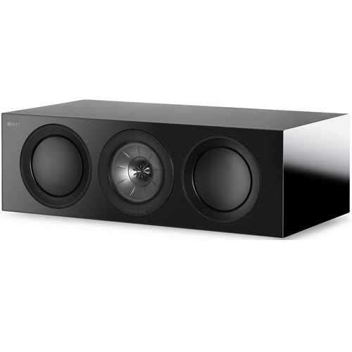 kef, kef speakers, kef perth, home theatre speakers, home theatre perth, home cinema perth, hifi, hi-fi perth, floorstanding speakers, r series, r2c