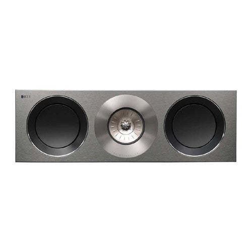 kef perth, kef speakers, kef home theatre, home theatre perth, home cinema perth, speakers, kef reference, reference