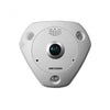 hikvision, security, security system perth, cctv, cameras, surveillance, high res