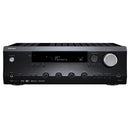 integra, home theatre, home cinema perth, home theatre perth, integra home theatre, network, network av receiver, av receiver, receivers perth, stereo receiver