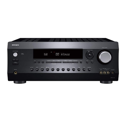 integra, home theatre, home cinema perth, home theatre perth, integra home theatre, network, network av receiver, av receiver, receivers perth