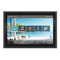 "URC 10"" In-Wall Touchscreen Keypad"