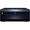 integra, home theatre, home cinema perth, home theatre perth, integra home theatre, amplifier, power amplifier, power amp, amp