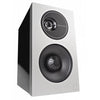 definitive technology, def tech, definitive technology perth, home theatre perth, home cinema perth, speakers perth, home entertainment perth, demand series, bookshelf speakers, demand d7, definitive technology d7