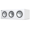 kef, kef speakers, kef perth, home theatre speakers, home theatre perth, home cinema perth, hifi, hi-fi, centre speakers, q series, q650c