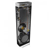 "Definitive Technology BP9080x High-Performance Tower Speaker with Integrated 12"" Powered Subwoofer and Height Module"