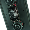 Tru Audio B23-265LCR In-Wall Home Theatre System