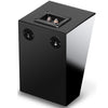 KEF R8a Atmos Surround Speaker