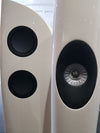kef, kef speakers, kef perth, home theatre speakers, home theatre perth, home cinema perth, hifi, hi-fi perth, floorstanding speakers, kef blade, blades
