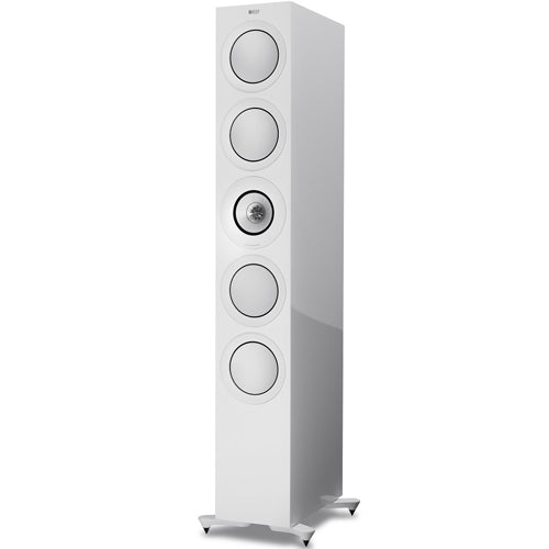 kef, kef speakers, kef perth, home theatre speakers, home theatre perth, home cinema perth, hifi, hi-fi perth, floorstanding speakers, r series, r11