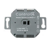 Control4 Wireless Low-Wattage Puck Dimmer (220-240VAC)